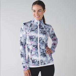 Lululemon Define Jacket Moody Mirage